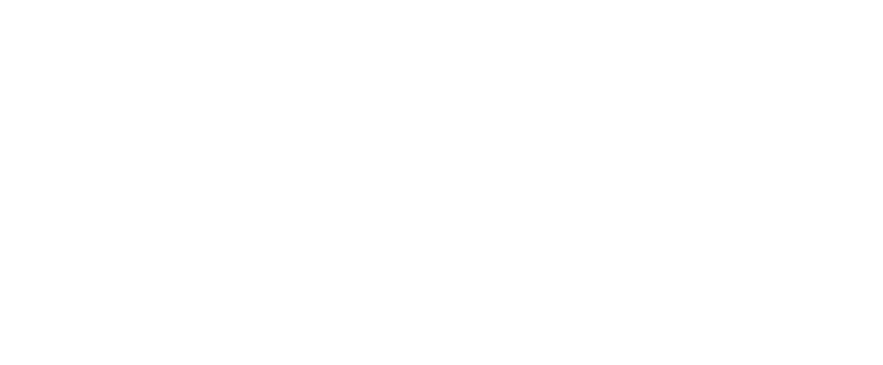 Jacuzzi<sup>®</sup> Walk-In Baths White Logo